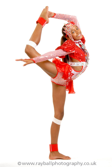 Dancer-from-Croydon-South-London-dance-portfolio-photography - Croydon-South-London