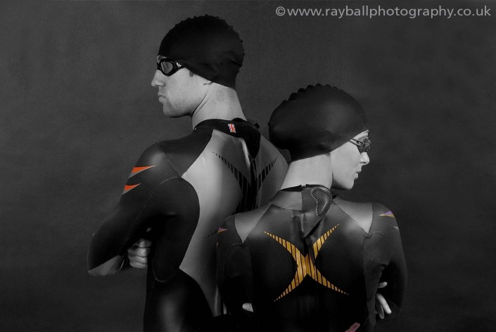 Advertising Commercial Photography for Racezone3 Guildford Surrey at Epsom Photography Studio Surrey