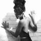 Surbiton hair style Belmont model by Epsom Photography