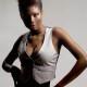 Banstead model Belmont fashion