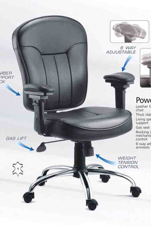commercial-photography-office-furniture-leather-chairs-Wimbledon