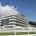 Epsom Race Track - JOS_0611kc