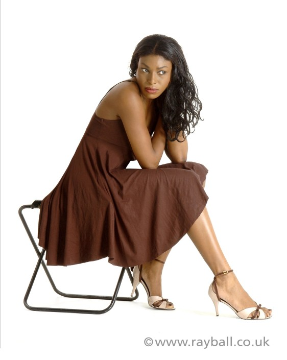 Seated-model-Ashtead-Leatherhead-Mole-Valley-Surrey-a-Epsom-Photography-Studio