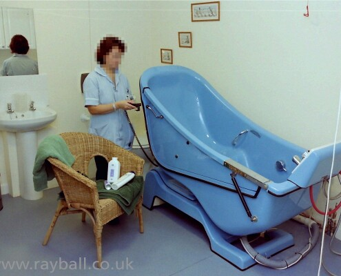 Interior-picture-care-home-Banstead-by-Epsom-Photography-Surrey