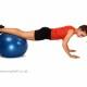 Model portfolio - exercise