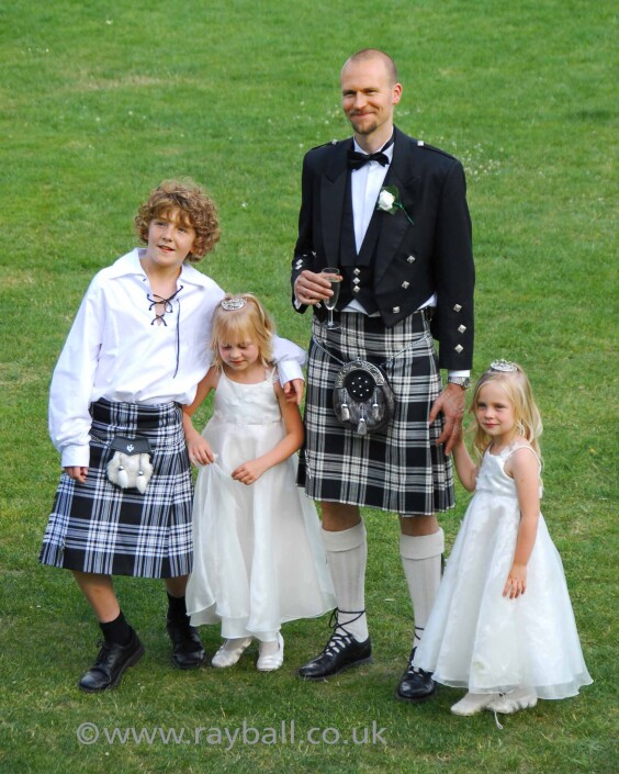 Scottish wedding at Nonsuch Mansion, Cheam, Sutton by Epsom Photography Epsom Surrey