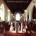 Wedding Photography at Hook, Chessington by Epsom Photography Surrey